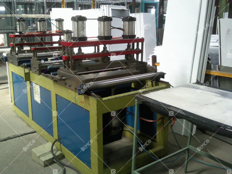 shelves-roll-forming-line