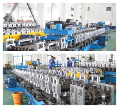 sigma-purlin-roll-forming-line