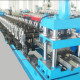 sigma-purlin-roll-forming-machine