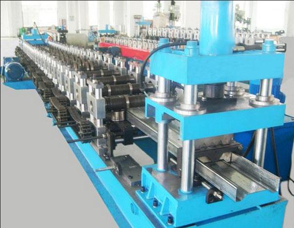 sigma-purlin-roll-forming-machine