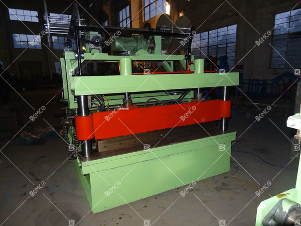 simple-slitting-machine