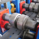 solar-panel-mounting-rail-roll-forming-line