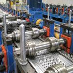 steel-scaffolding-roll-forming-line