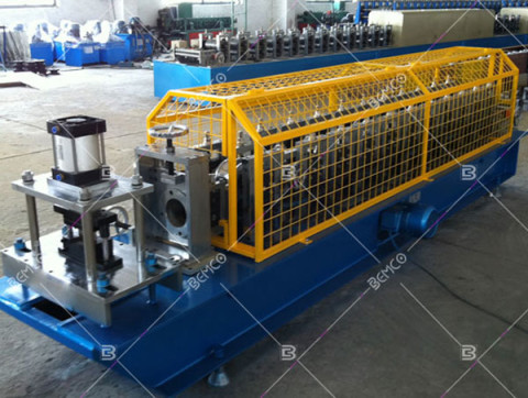 sun-louver-blade-roll-forming-machine-