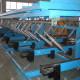 12-meter-auto-stacker-panel-stacker
