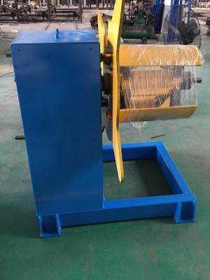 3-ton-passive-decoiler