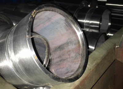 hollow-roll-forming-machine-shaft