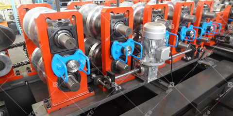 interchangeable-purlin-roll-forming-machine